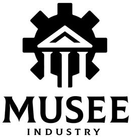 museeindustriel.fr
