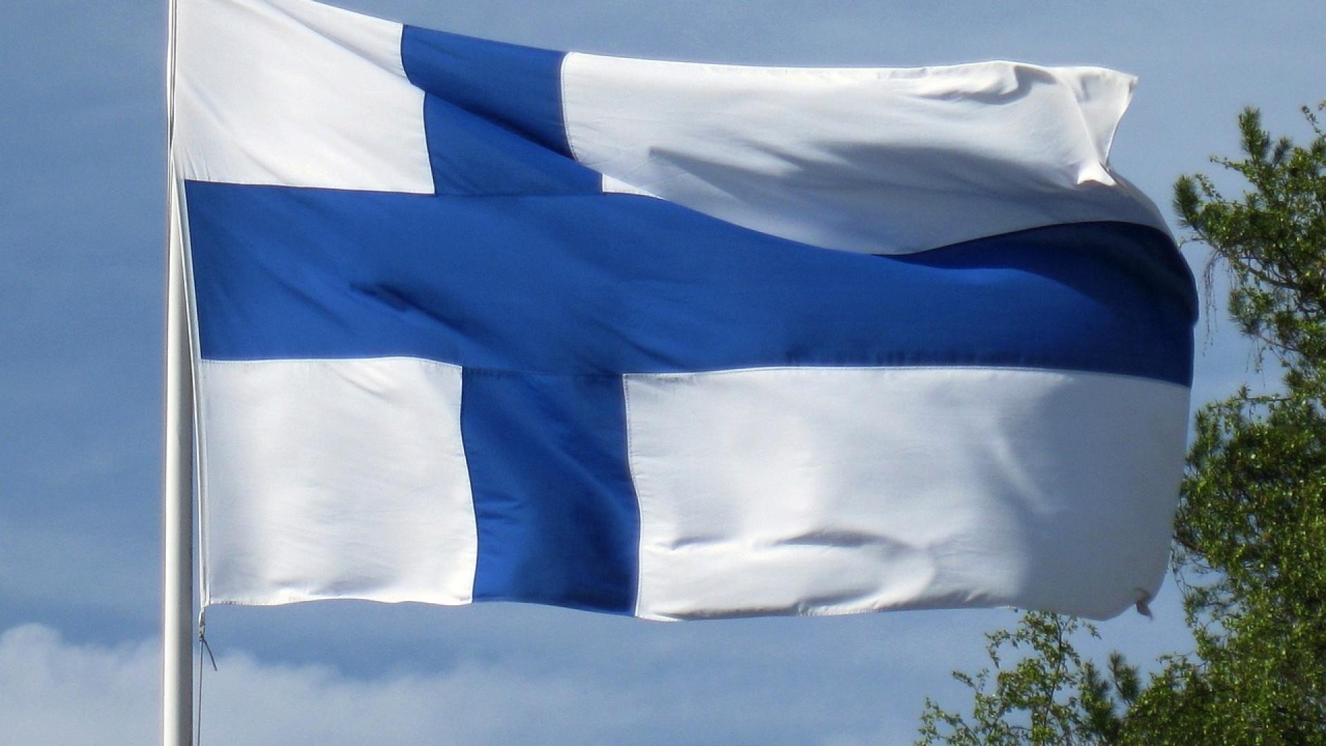 Le jeu des quilles finlandaises : qu'est-ce que c'est ?