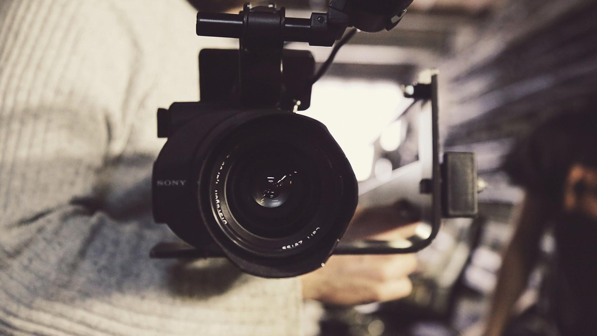 PME : Pourquoi recourir à la vidéo marketing ?