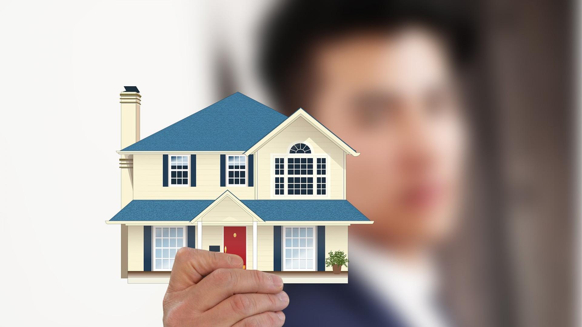 Comment optimiser vos ventes immobilières ?