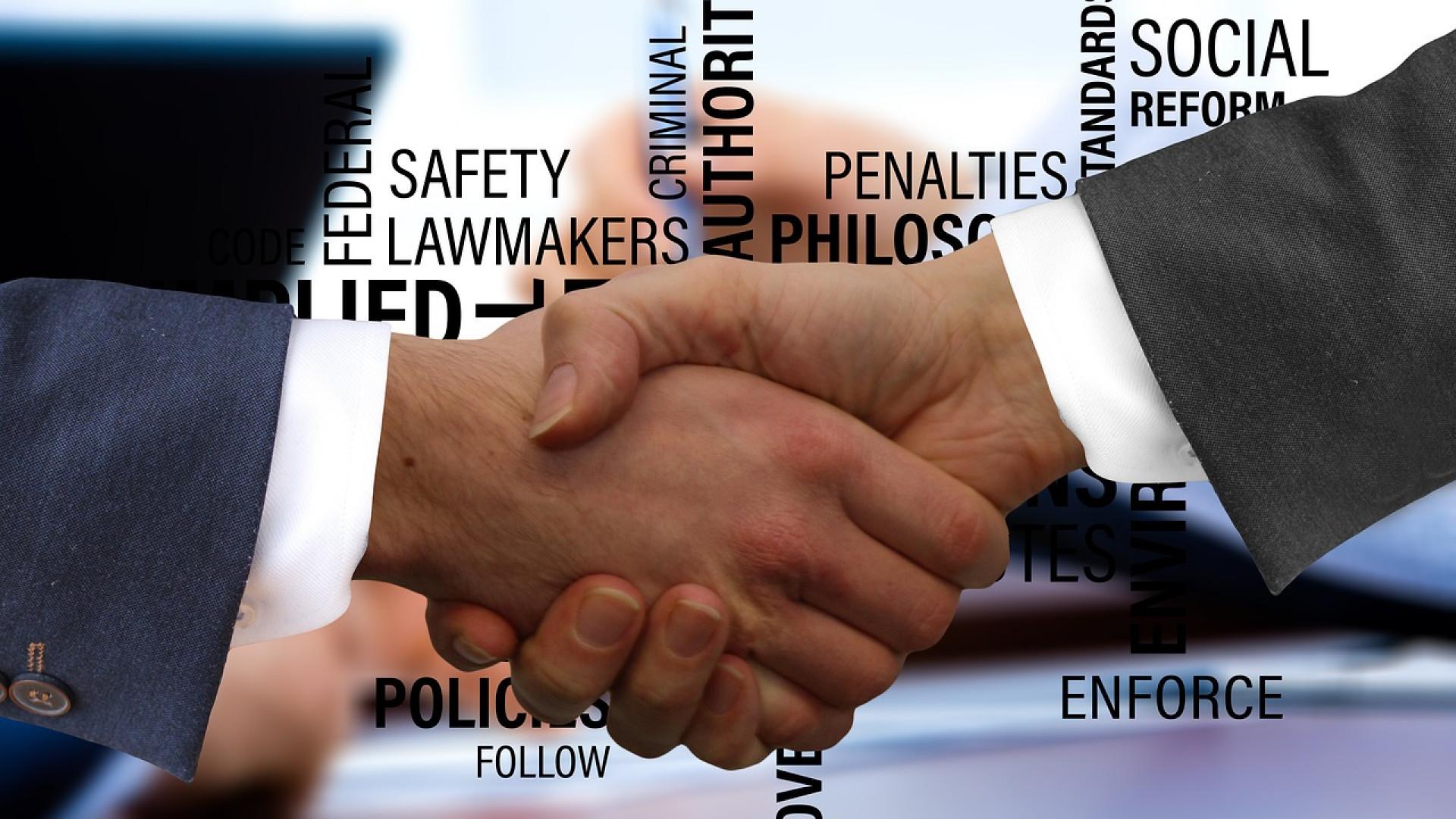 Quelle est l'utilité d'un cabinet de conseil aux entreprises ?